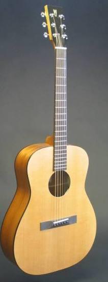 praire-guitar-profile