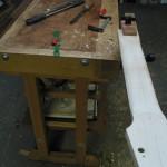 Constr 15 carving necks