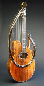lyra-harp-guitar