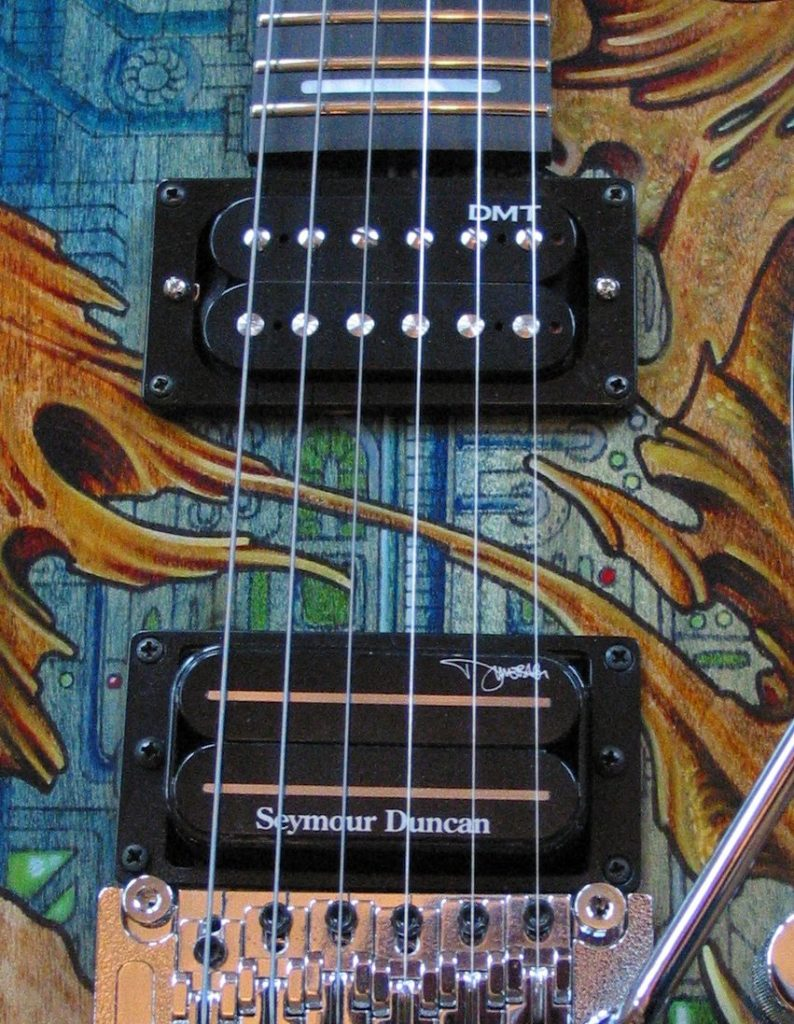 double-guitar-detail1
