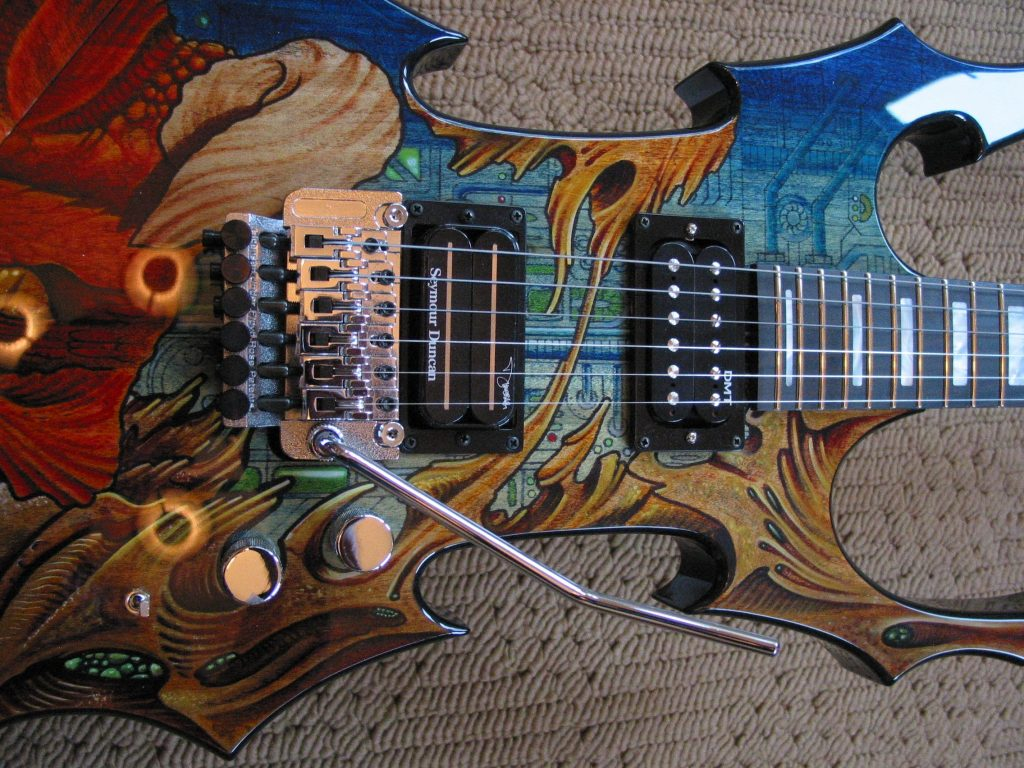 double-guitar-detail3