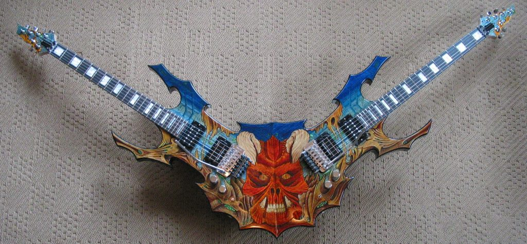 double-guitar-front1