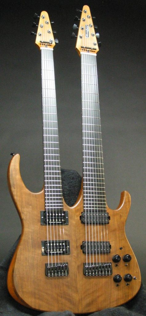 double-neck-front
