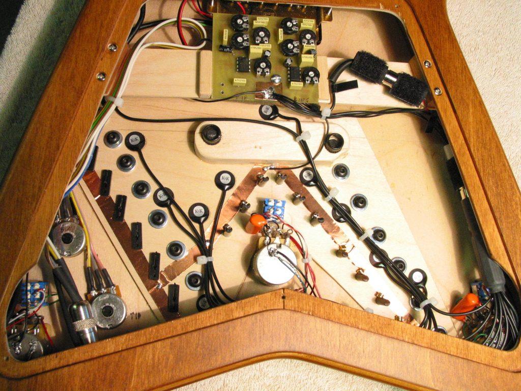 final-wiring